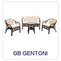 GB GENTONI